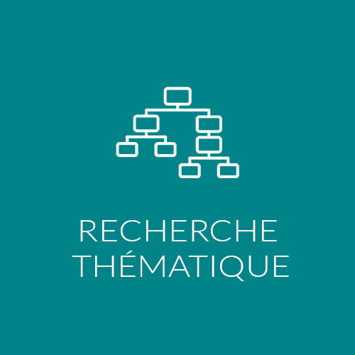 odc,data,center,exploitant,refroidissement,thesee,groupe,portail,formation,mainteneur,club,opex